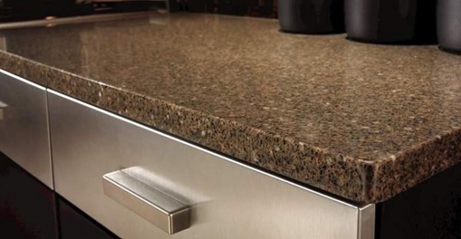 Schmidt Products Worktops Details